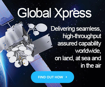 global-xpress copy
