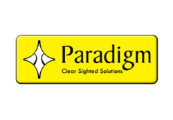 partner-Paradigm
