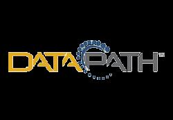 partner-datapath