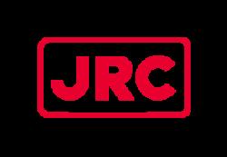 partner-jrc