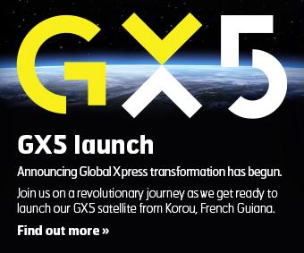 gx5-web-ad