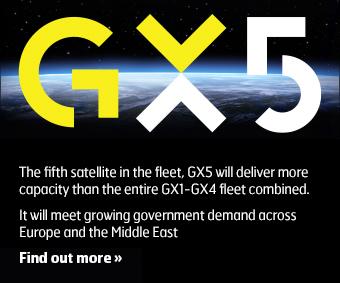 gx5-web-ad2