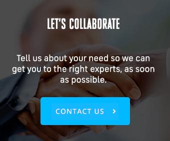 partner-webad